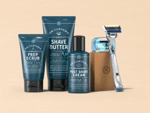 Dollar shave club razors, best birthday gifts for him