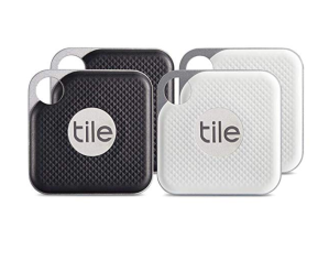 Tile tracker, birthday gifts for him