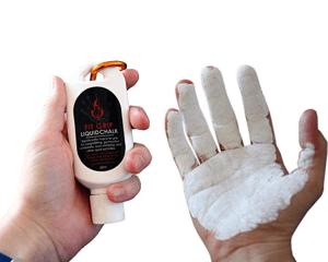 Liquid Hand Chalk