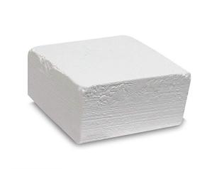 SPRI Chalk Block