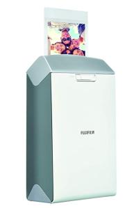 Fujifilm INSTAX Mobile Phone Printer