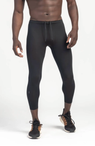 Rhone Men's Compression Tights