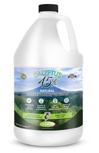 Calyptus 45% Pure Vinegar