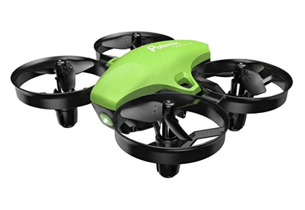 Potensic Indoor Drone