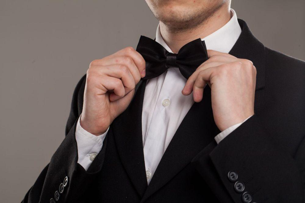 10 Colors 100% Silk Woven Mens Pocket Squares For Men Wedding & Tuxedo  Pocket Square by John William Accessories Handkerchiefs