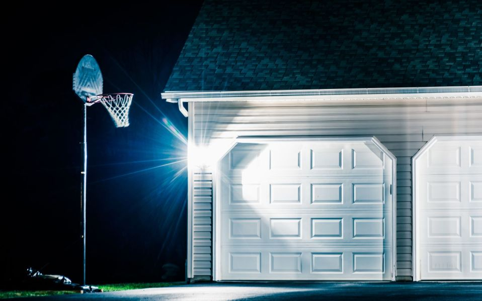 The Best Outdoor Solar Lights To Get, What Are The Best Outdoor Solar Lights
