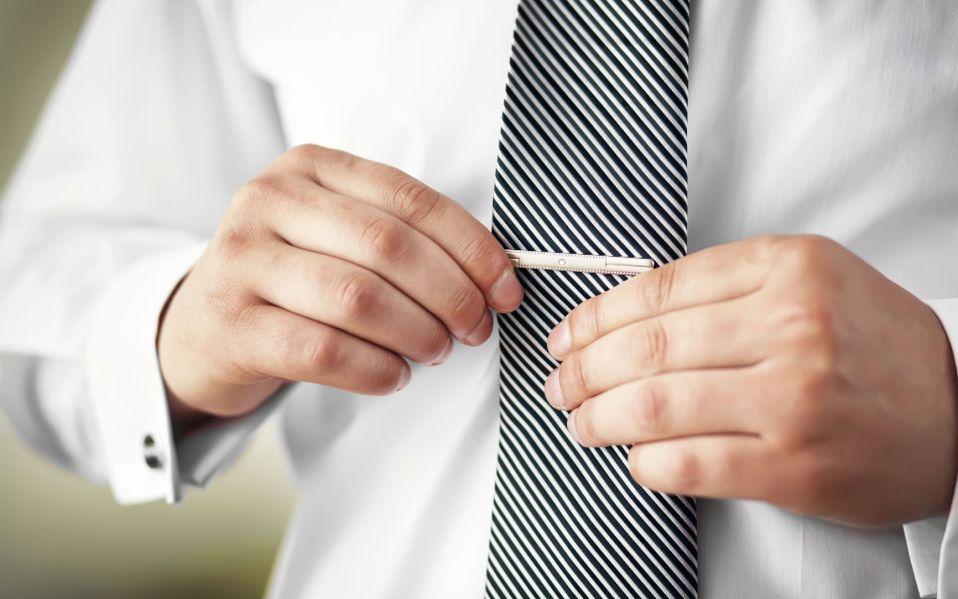 best tie clips