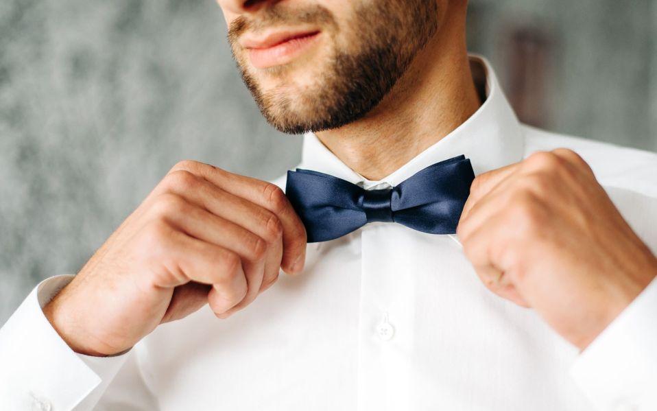 best bow ties