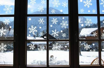 snowflake-window-clings-featured-image