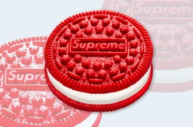supreme-oreos-release