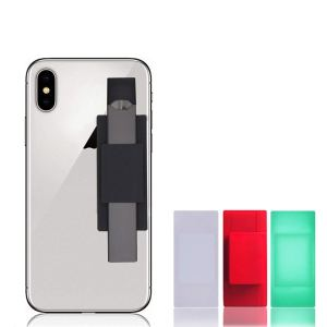 juul accessories swee cell phone holder