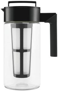 best cold brew coffee makers takeya deluxe
