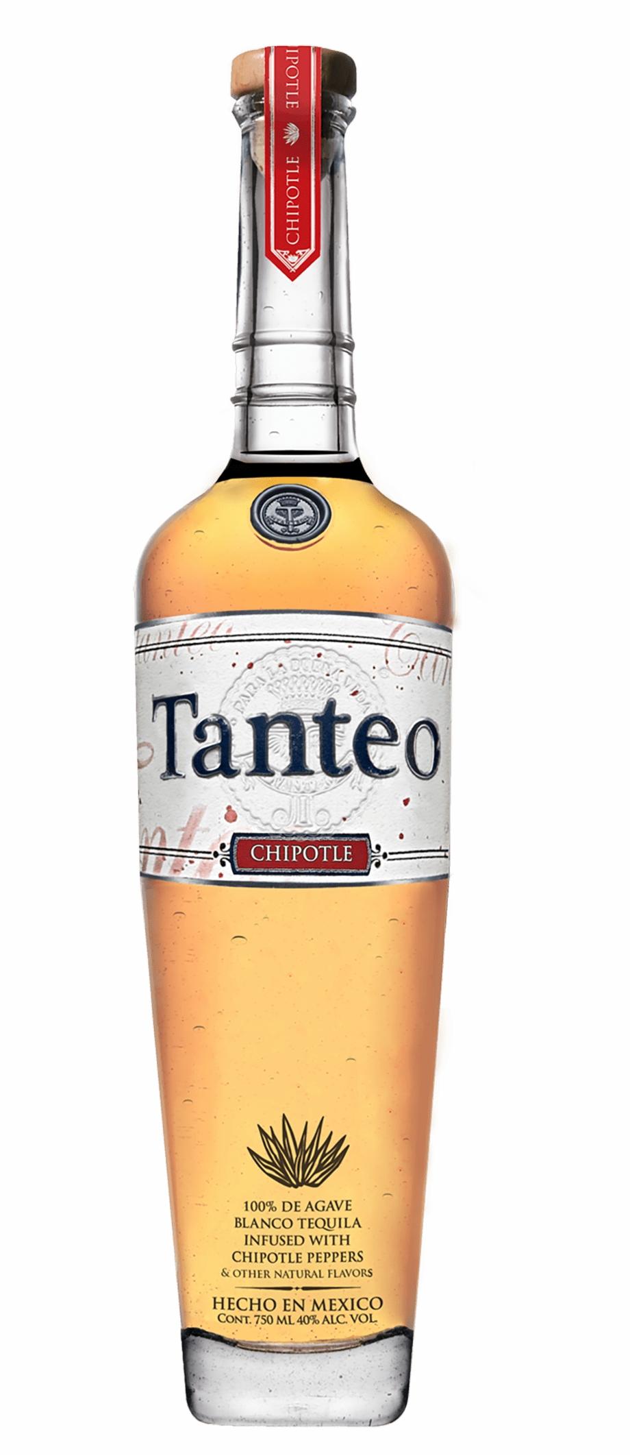 Best Tequilas