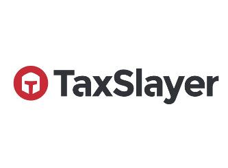 TaxSlayer Online Tax Service