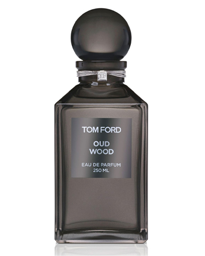 Tom Ford Oud Wood Eau de Parfum - Best Mens Colognes 2020