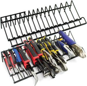 tool box organizer toolassort
