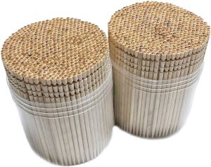 best toothpicks makerstep