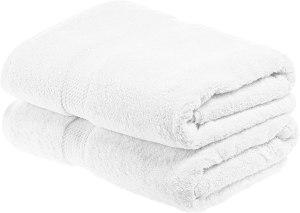 best bath towels superior