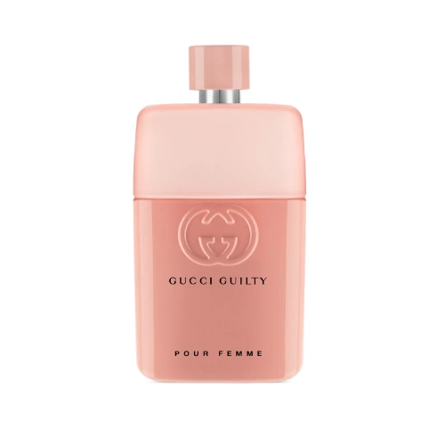 Gucci Guilty Love Edition Eau de Parfum For Her