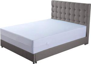 best bed bug mattress covers utopia bedding zippered
