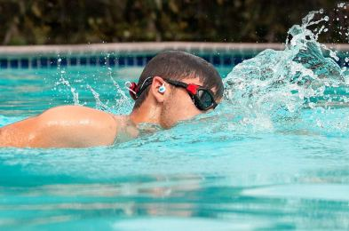 waterproof-headphones-featured-image