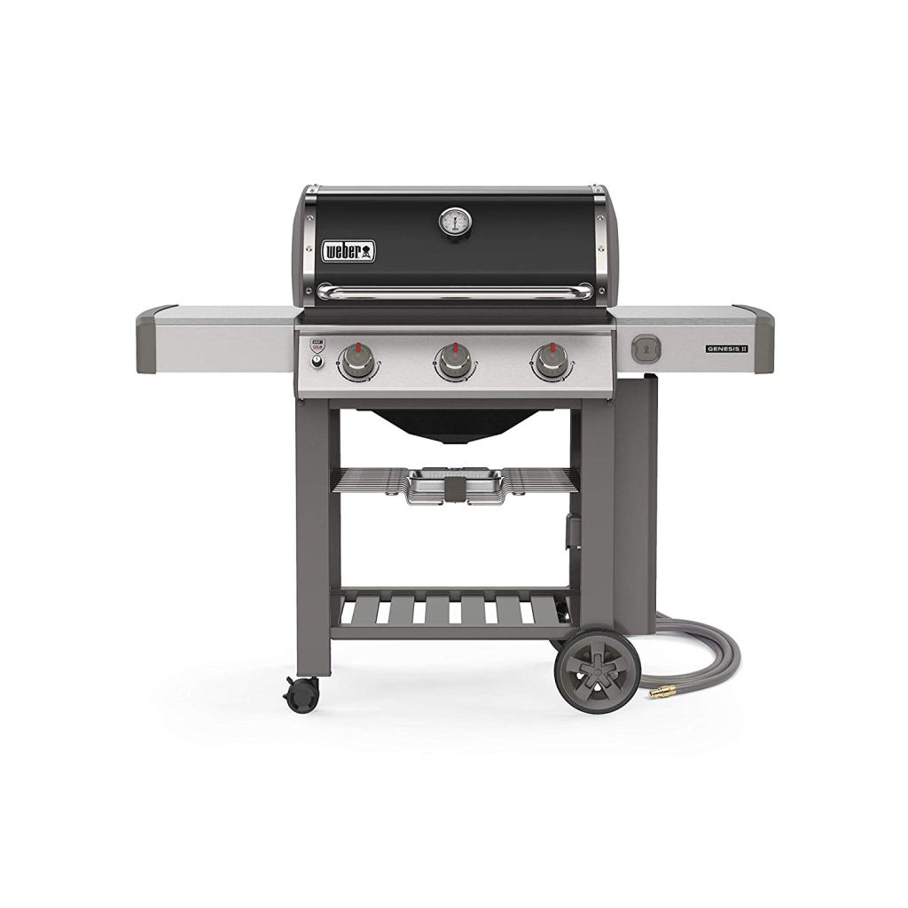 wedding registry ideas for guys grill