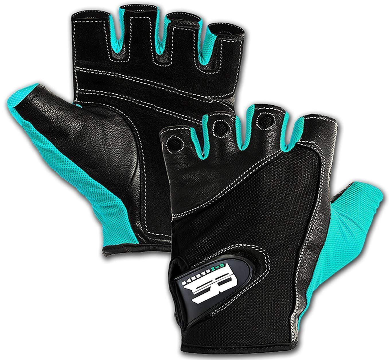 weightlifting gloves rimsports