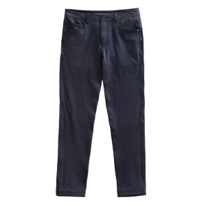 Diversion Work Pants Western Rise