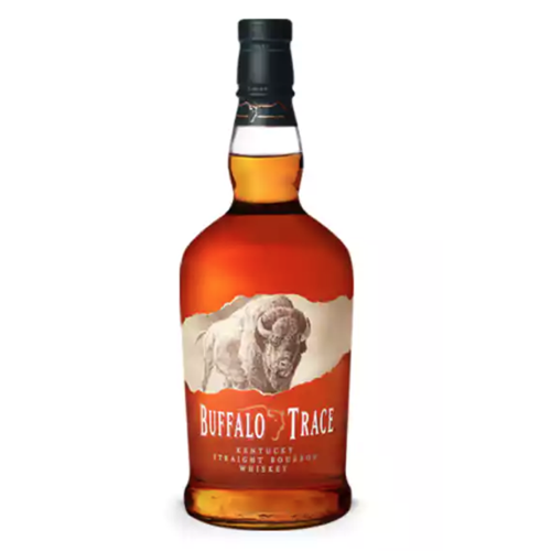 Bourbon Whiskey Buffalo Trace