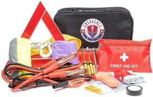 car survival kits wng brands