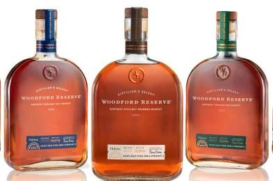 woodford-reserve-whiskey-bourbon