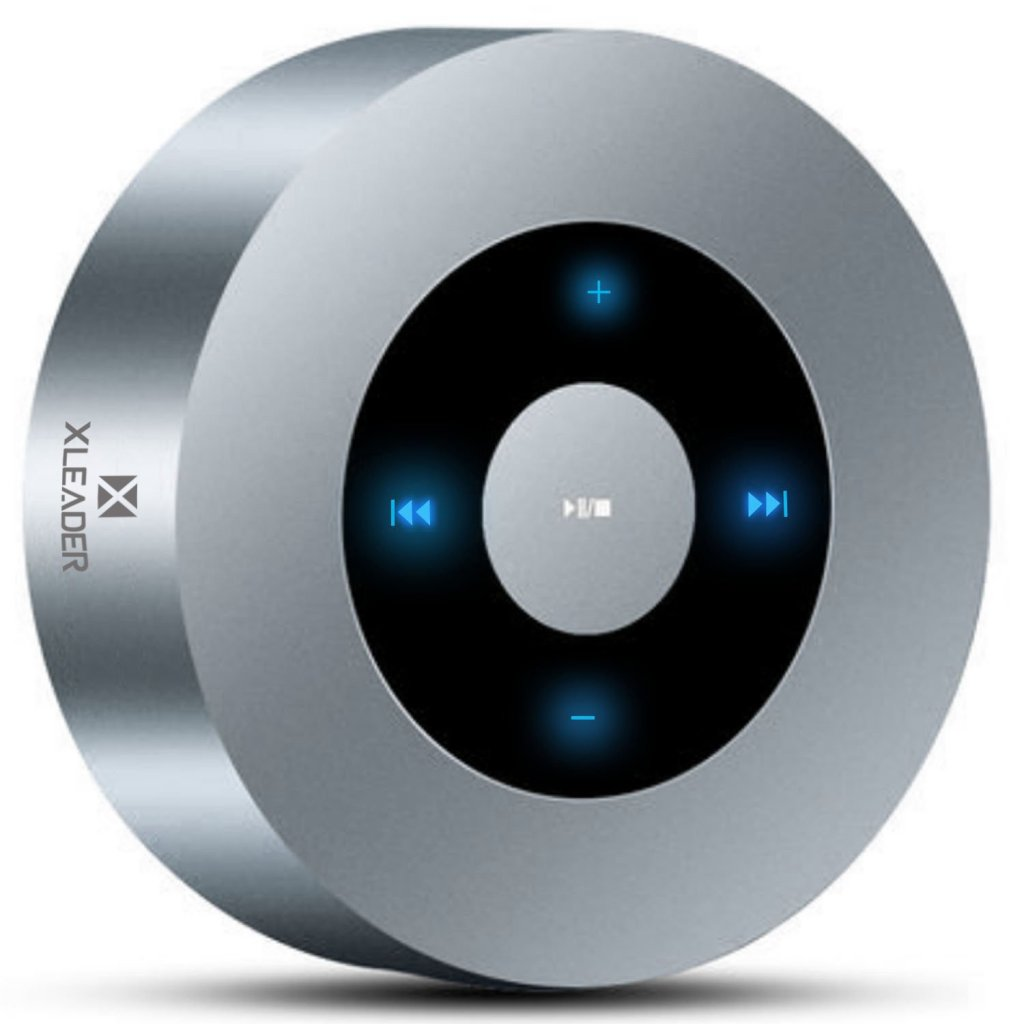 Xleader Speaker