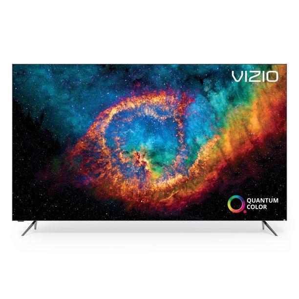 best 65-inch tvs - vizio