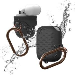 elago AirPods Waterproof Hang Active Case