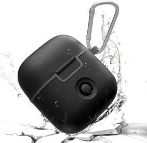 AddAcc AirPods Waterproof Case