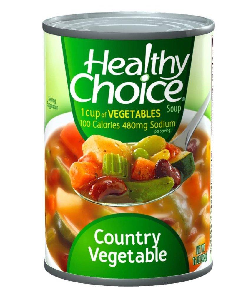 best non perishable foods
