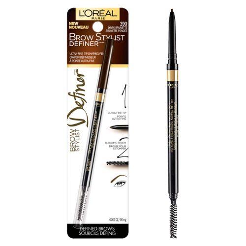 L'Oreal Brow Pencil