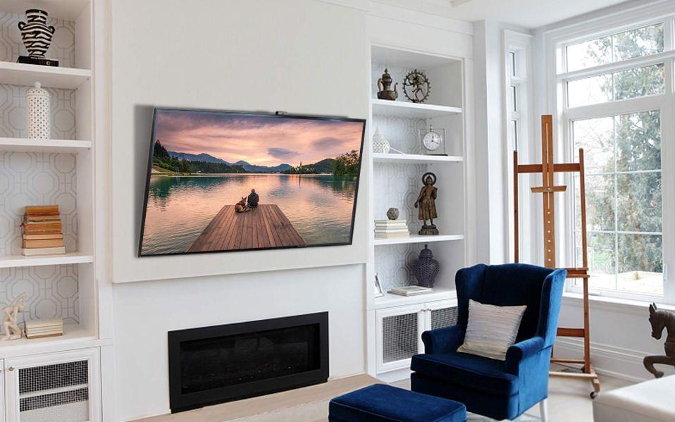 Best TV Mounts