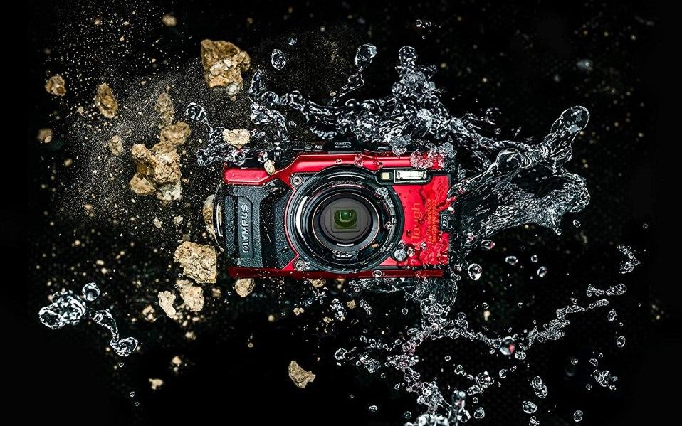 best cameras amazon