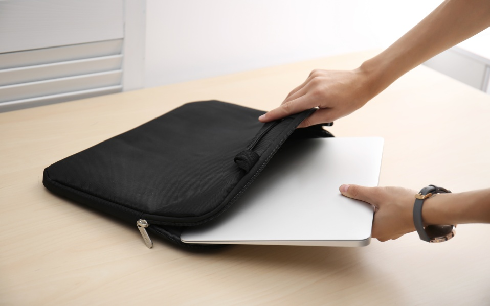 best laptop cases