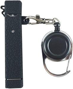 best juul accessories dsc mart
