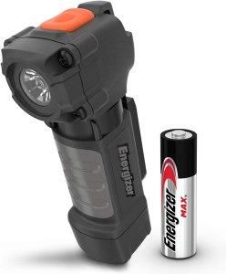 energizer mini flashlight