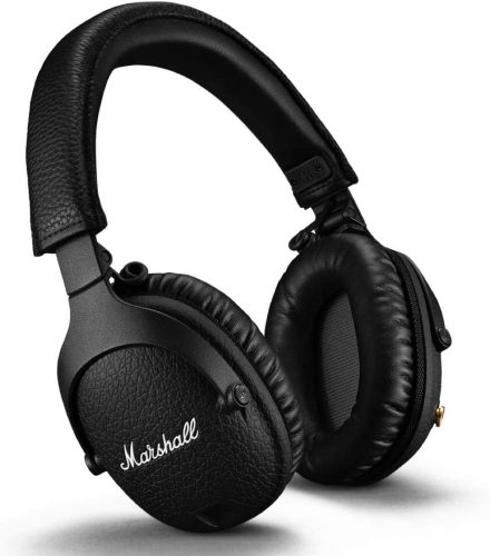 Marshall Monitor II Headphones