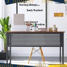 best home desks