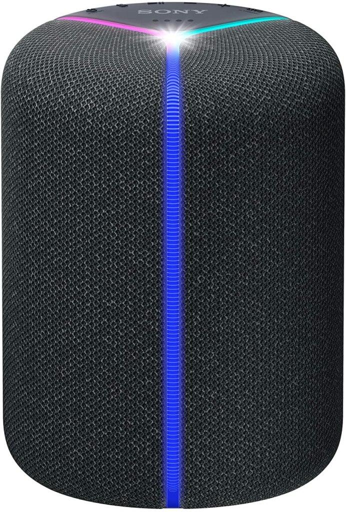 Sony XB402M Smart Speaker
