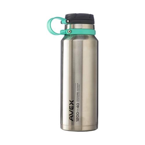 avex fuse water bottle