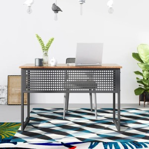 Writing Desk for Home Office