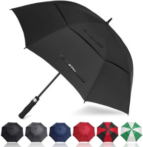 ACEIken Golf Umbrella