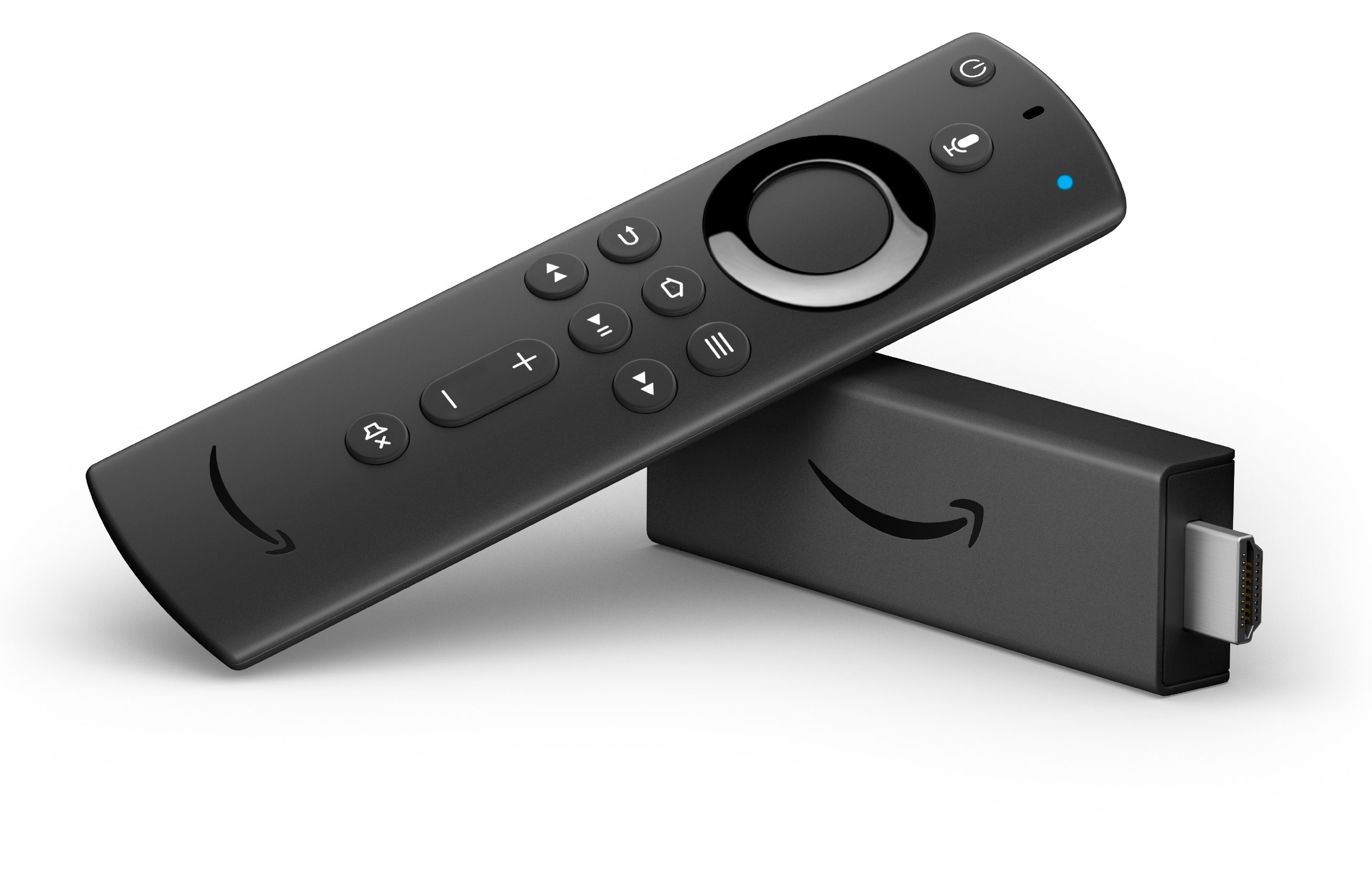 best streaming devices fire stick