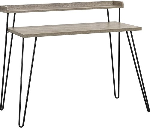 Ameriwood Home Haven Retro Desk
